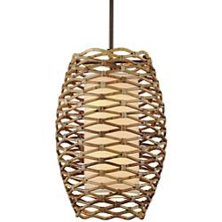 Balboa Pendant
