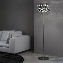 Anish LED Floor Lamp