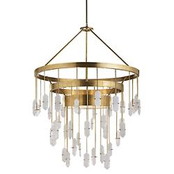 Halcyon Chandelier