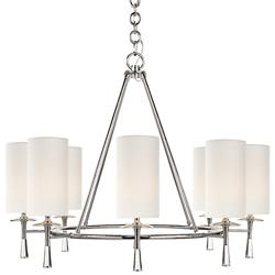 Drunmore Chandelier
