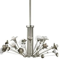 Keaton Bouquet Chandelier