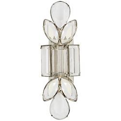 Lloyd Large Jeweled Wall Sconce