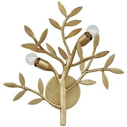 Mandeville Wall Sconce
