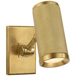 Barrett LED Wall Sconce