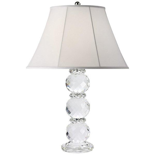 Beckford Table Lamp By Visual Comfort At Lumens Com