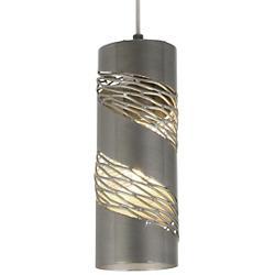 Flow Narrow Mini Pendant