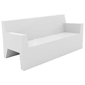 Jut Sofa by Vondom