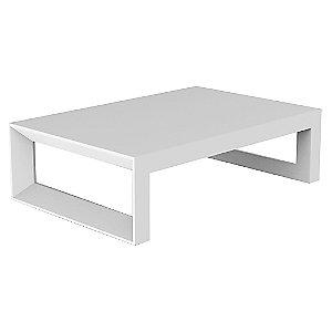 Frame Coffee Table by Vondom