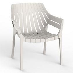 Spritz Outdoor Lounge Chair Set of 2