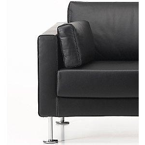 Park Sofa Armrest Cushion by Vitra