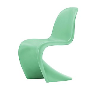 Panton Junior - Summer Edition by Vitra