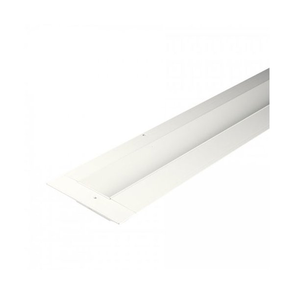 Wac Lighting Led T Rch2 Wt
