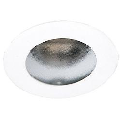 Aether 2-Inch Round Wall Wash Trim