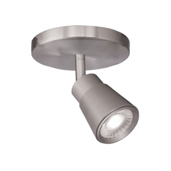 Energy Star Monopoint By Wac Lighting