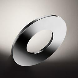 Passepartout LED Wall Sconce