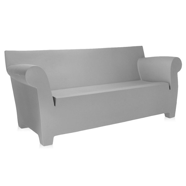 Bubble Club Sofa By Kartell 605009