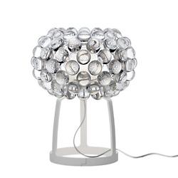 Caboche LED Table Lamp