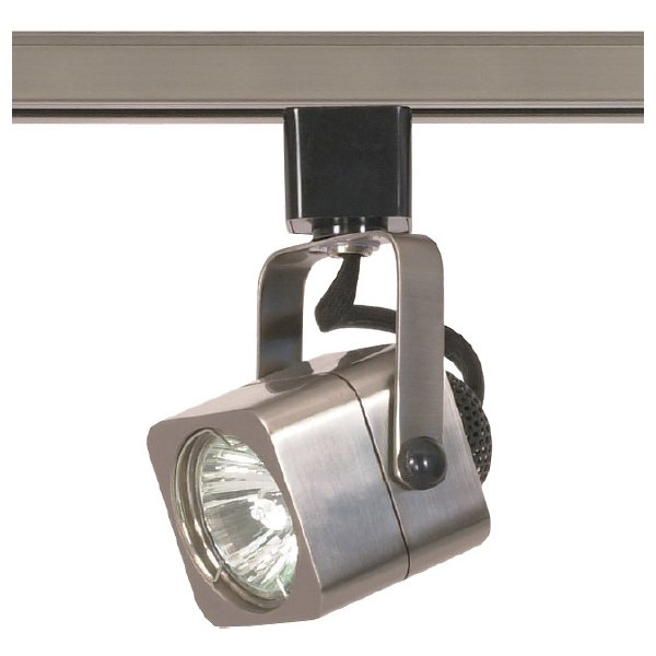 Light Track Kit By Satco Lighting Tk347