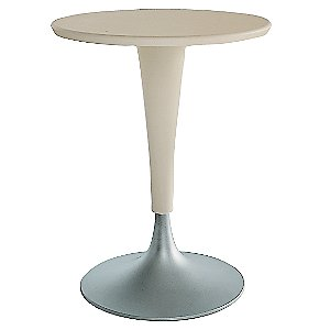 Dr. NA Table by Kartell