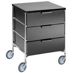 Mobil Cabinet