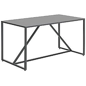 Strut Table by Blu Dot