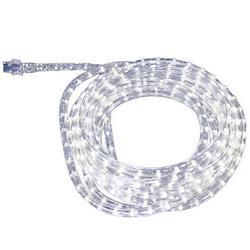 LED Flexbrite Pre-Pack LED Kit