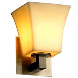 CandleAria Modular Wall Sconce