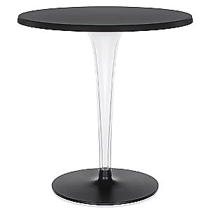 TopTop Cafe Table by Kartell