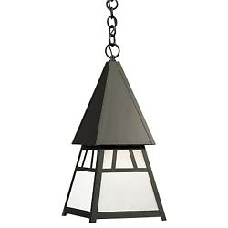 Dartmouth Outdoor Pendant