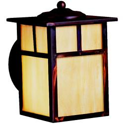 Alameda Outdoor Wall Sconce No. 9649