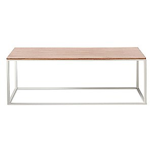 Minimalista Coffee Table by Blu Dot