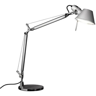 Tolomeo Classic LED Task Lamp by Artemide at Lumenscom