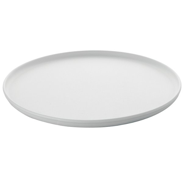 Alessi A Tempo Tray By Pauline Deltour Apd04vasw