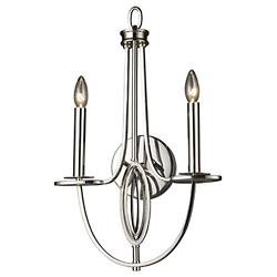 Dione Wall Sconce