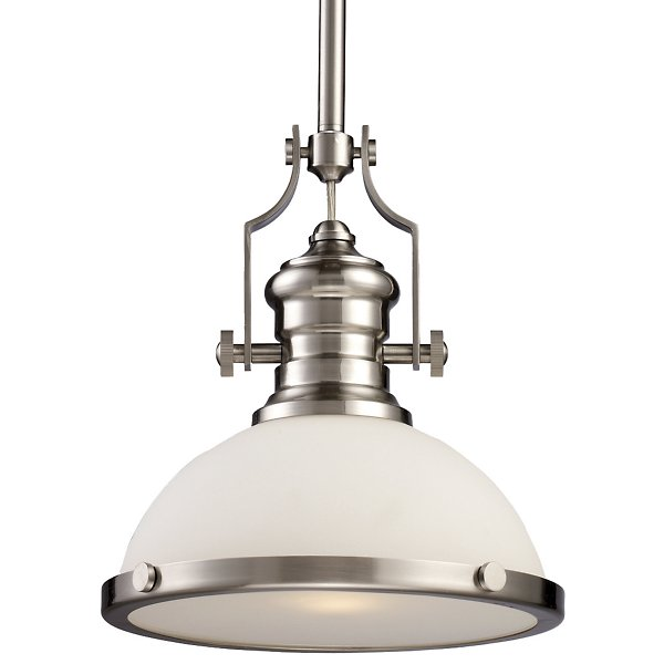 Gl Shade By Elk Lighting 66133