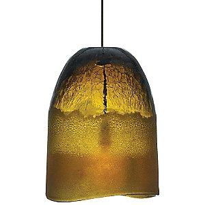 Chill Pendant by LBL Lighting