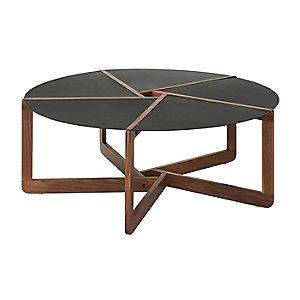 Pi Coffee Table by Blu Dot