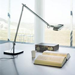 Otto Watt LED Table Lamp