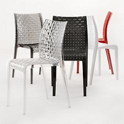 Ami Ami Chair (Set of 2)