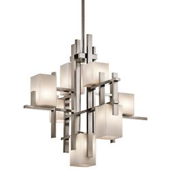 City Lights Chandelier