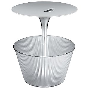 Pick-up Table By Alessi