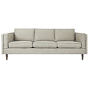 Adelaide Sofa by Gus Modern