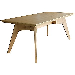 Span Dining Table by Gus Modern