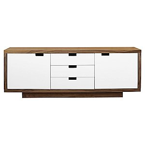 Wilson Cabinet by Gus Modern
