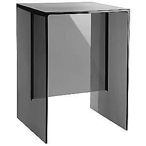 Max Beam Side Table by Kartell