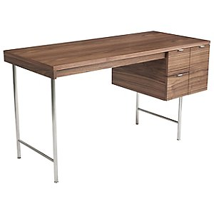 Conrad Desk by Gus Modern