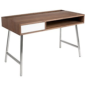Junction Desk by Gus Modern