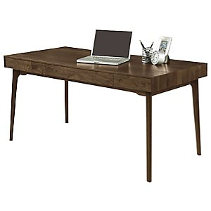 Catalina Desk by Copeland Furniture