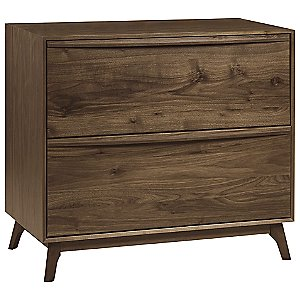 Catalina File Cabinet by Copeland Furniture
