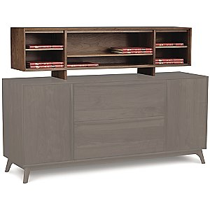 Catalina Organizer by Copeland Furniture